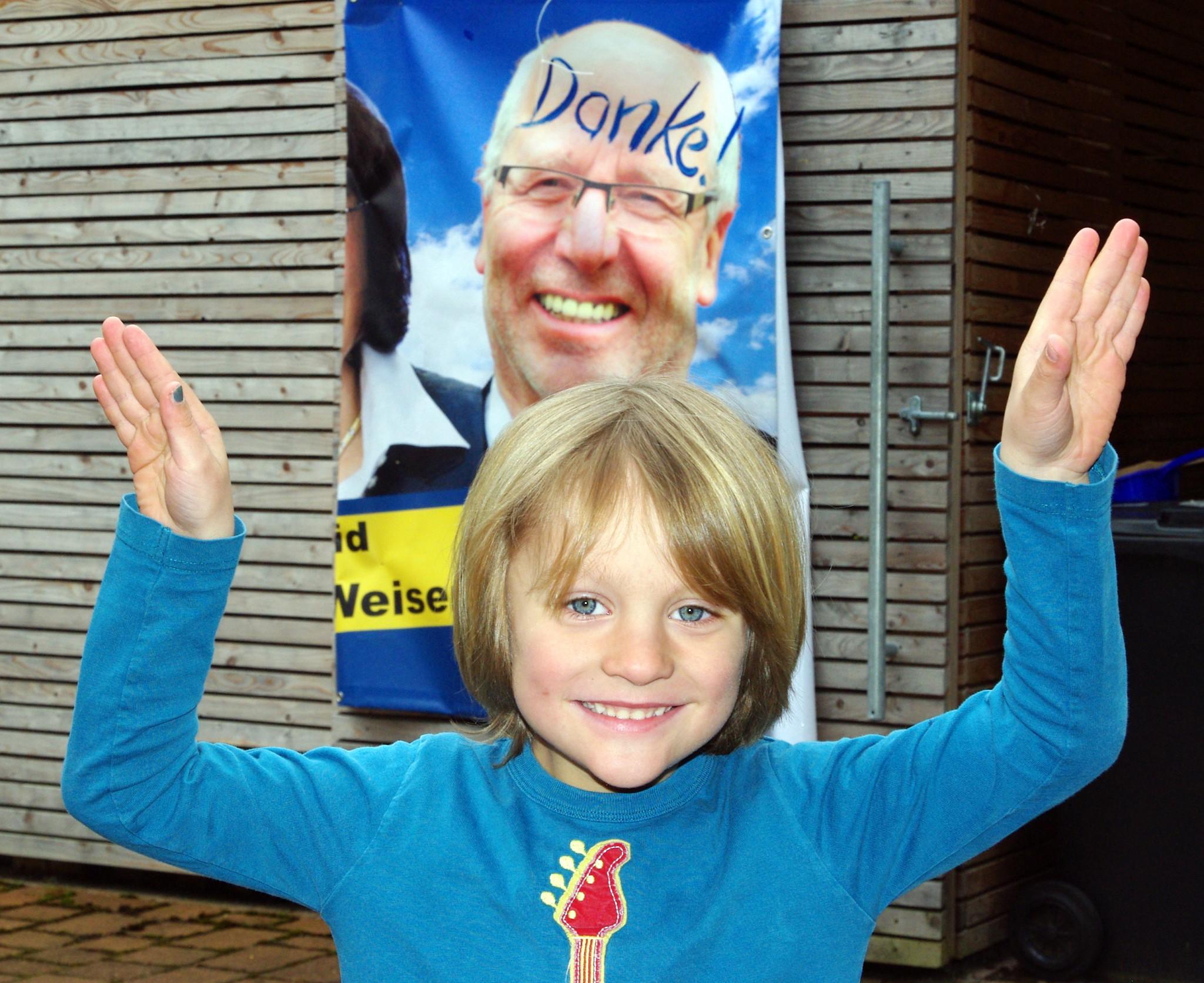 Emil FDP 3872x2592
