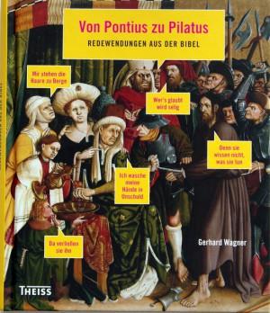Pontius 1928x2242