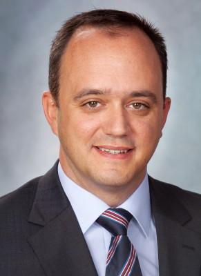 Westphal Manuel Pressefoto