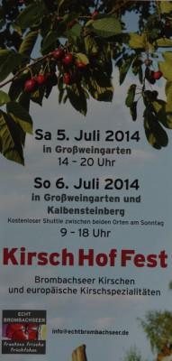 Bergkirschfest 2592x3872