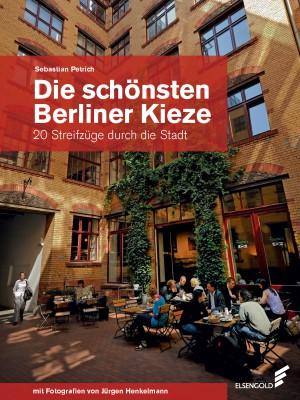 Berliner Kieze_Cover