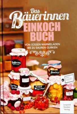 Einkochbuch 3146x2141
