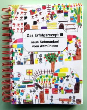 Walder Kochbuch Titel  3872x2592-008 2397x3044