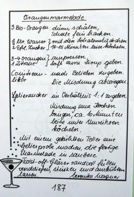 Walder Kochbuch Vroni 3872x2592-001 2392x3517