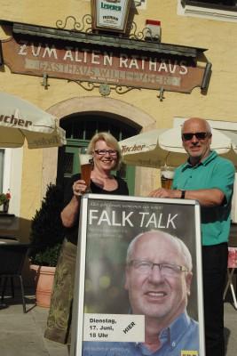 FalkTalk 2592x3872-004