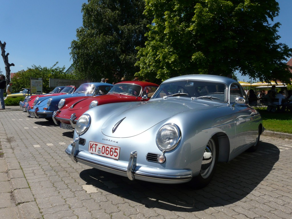 Porsche 3264x2448