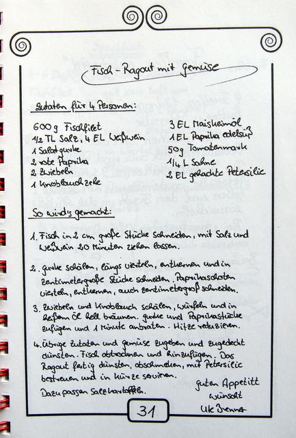 Walder Kochbuch Ute  3872x2592-004 2507x3707