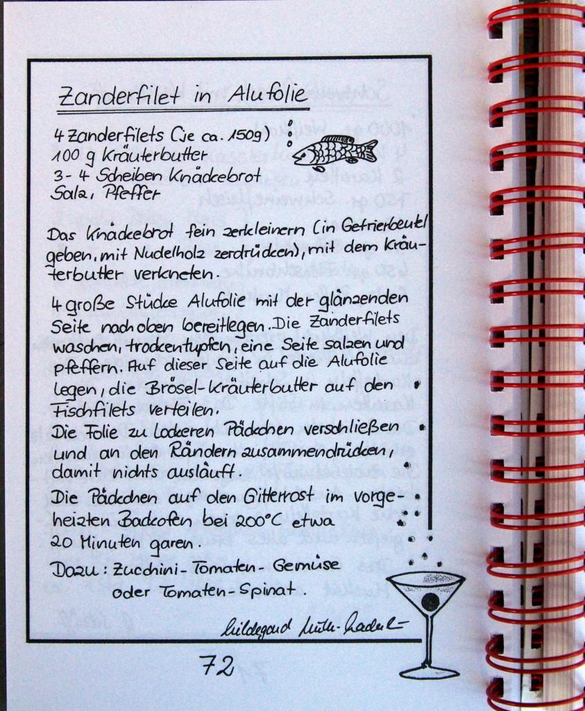 Müller-haderlein Zander 2413x2930