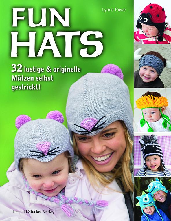 Fun Hats #6_CS6.indd