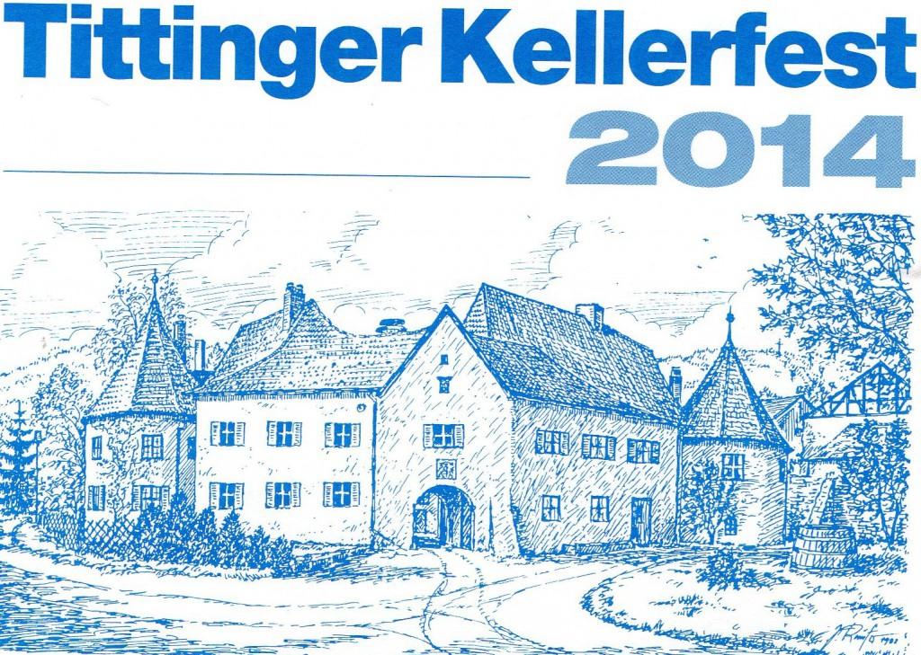 Tittingerfest 1538x1095