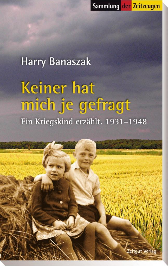 Banaszak.Cover.RGB