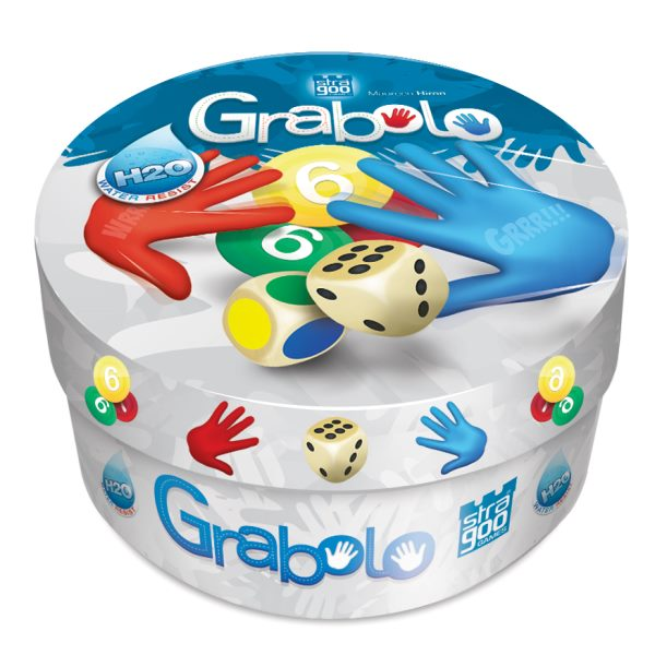 Grabolo-Obalka