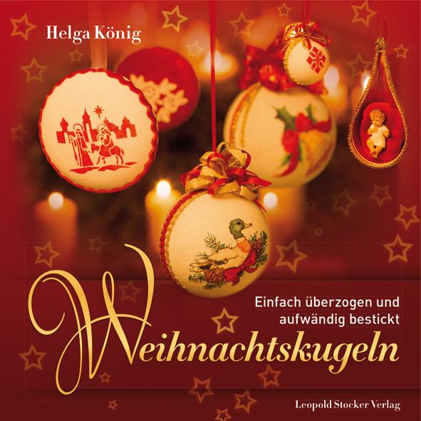 STV_Weihnachtskugeln_Cover_20x20cm.indd
