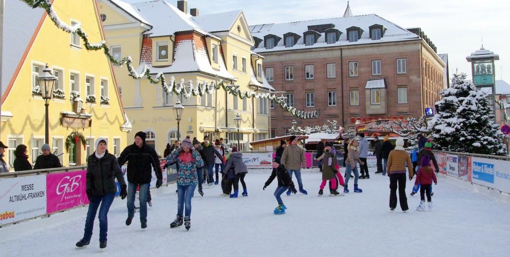 Winter Eisbahn 3872x2592-025