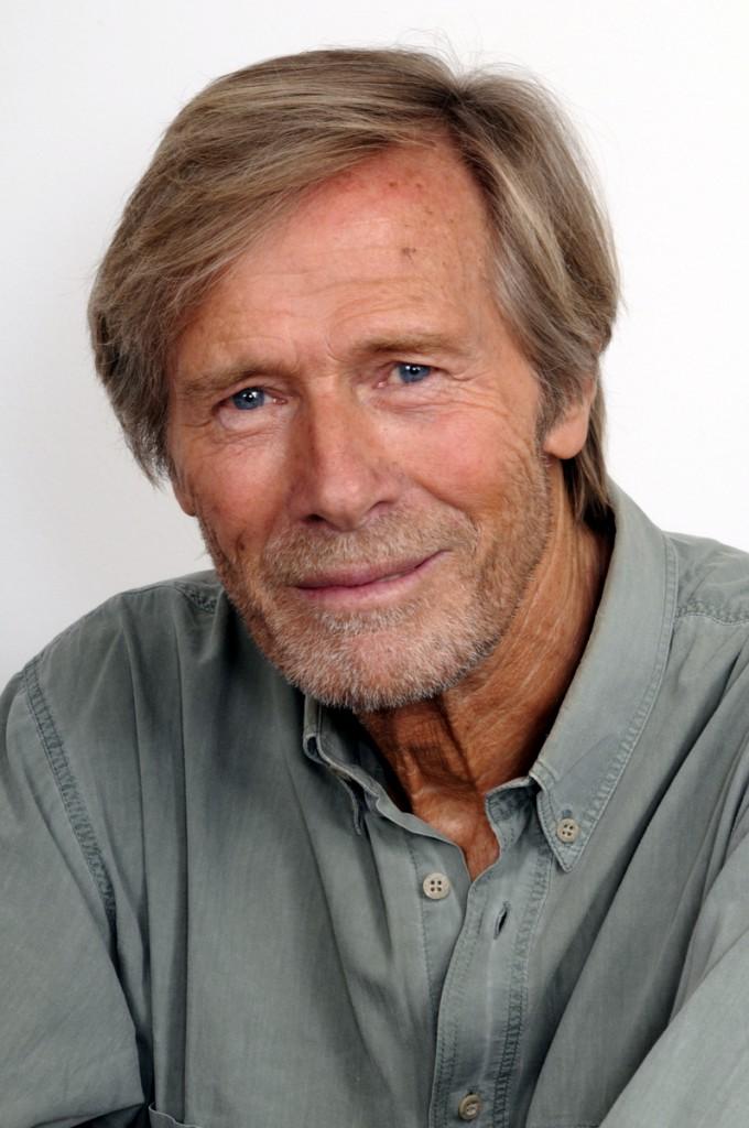 Horst Janson (c) anne huneck-1