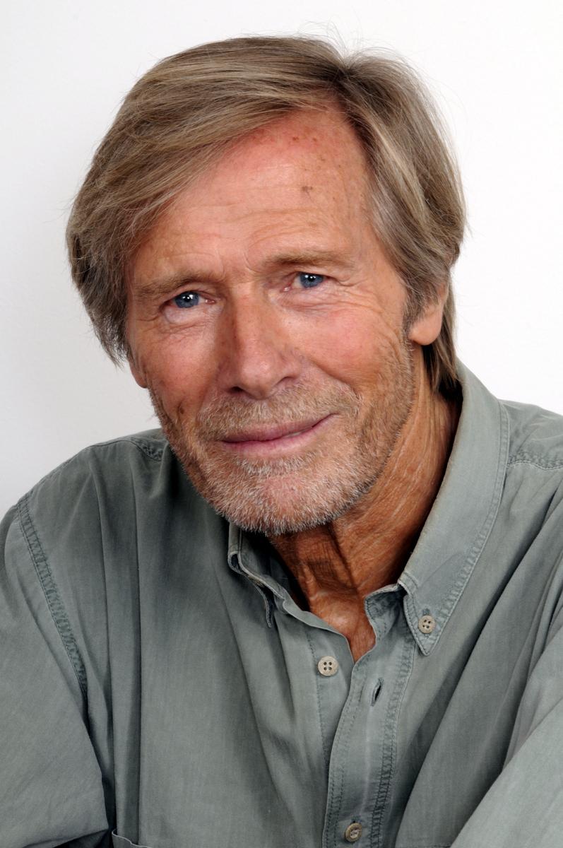 Helmut Sommer
