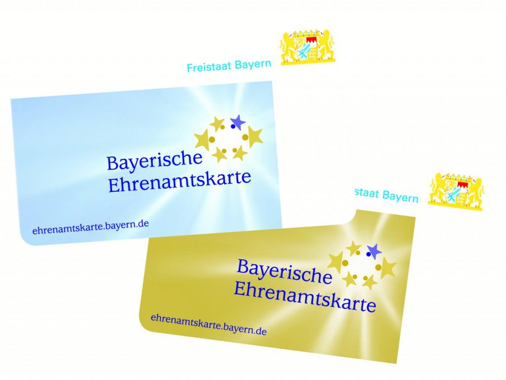 ehrenamtskarte_blau_und_gold FREIGESTELLT