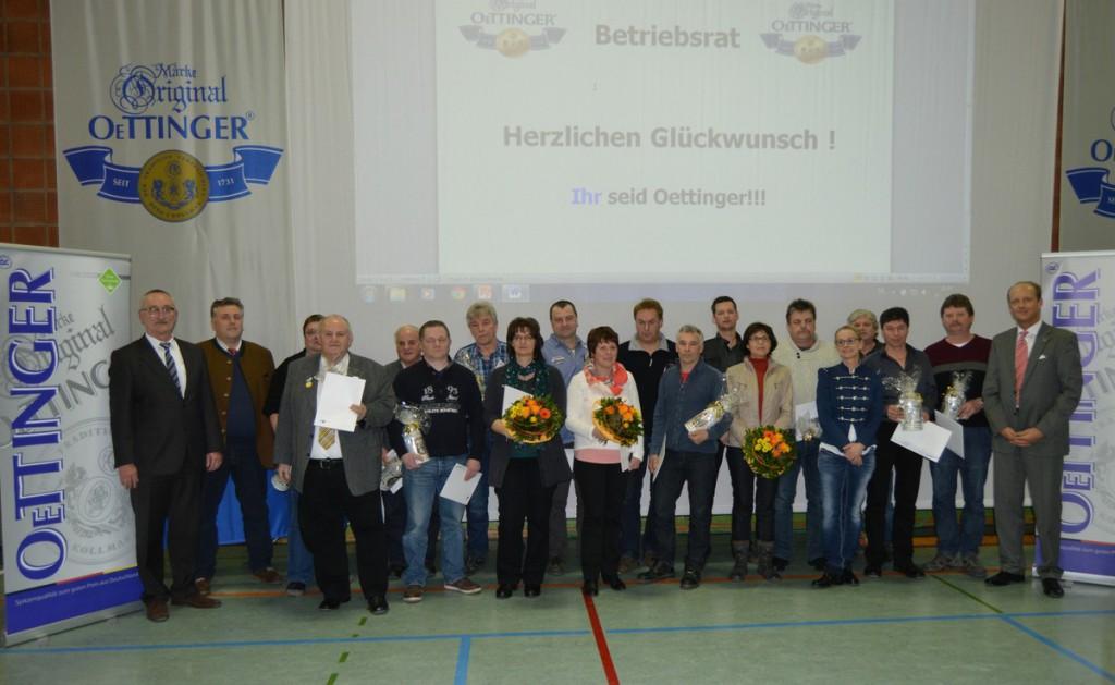 2015 Betriebsversammlung Oettingen 5669x3486