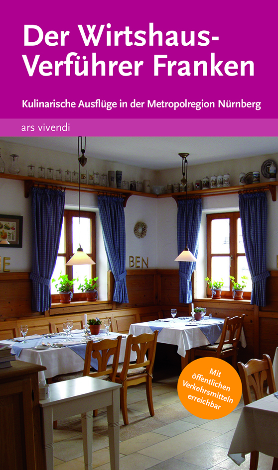 Castner_Wirtshausverführer_Cover_V2.indd