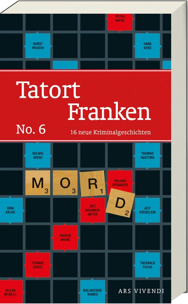 Tatort Franken6