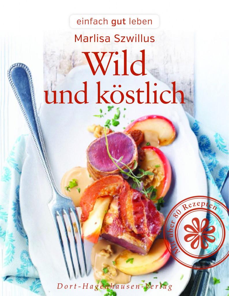 Wild & Köstlich.indd