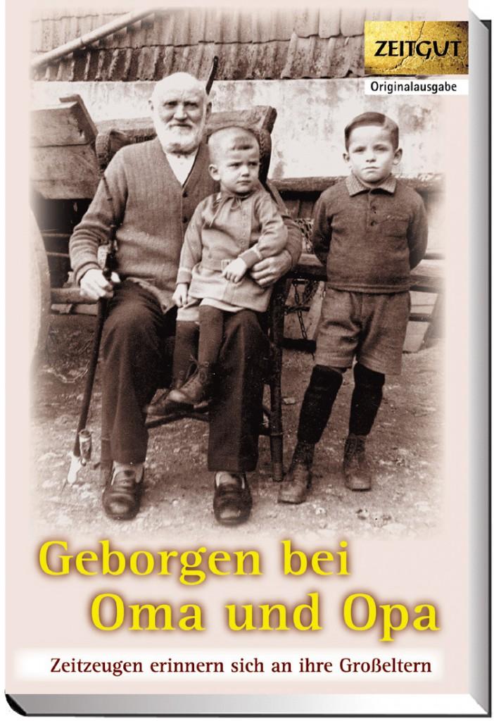 Geborgen.Cover_RGB