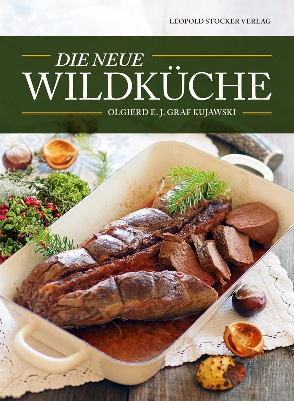 STV Das neue Wildkochbuch Cover 188x256mm_CS5.indd
