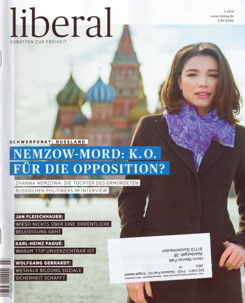 Zeitung 001