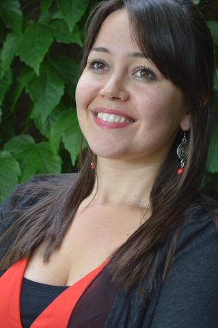 Elena Eismont