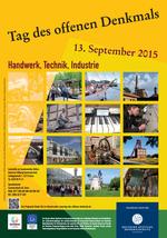 Plakat_Tag_des_offenen_Denkmals_2015_150_dpi_e32ba72dfc