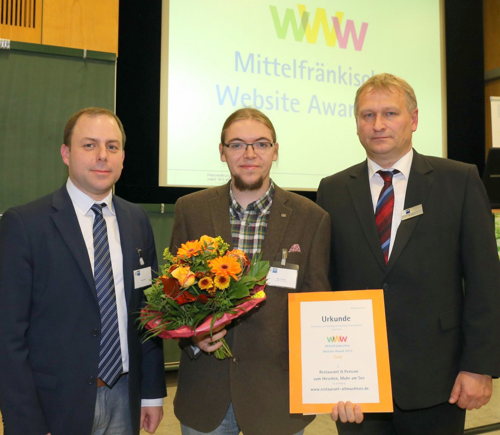 151020_website_Muhr_1567