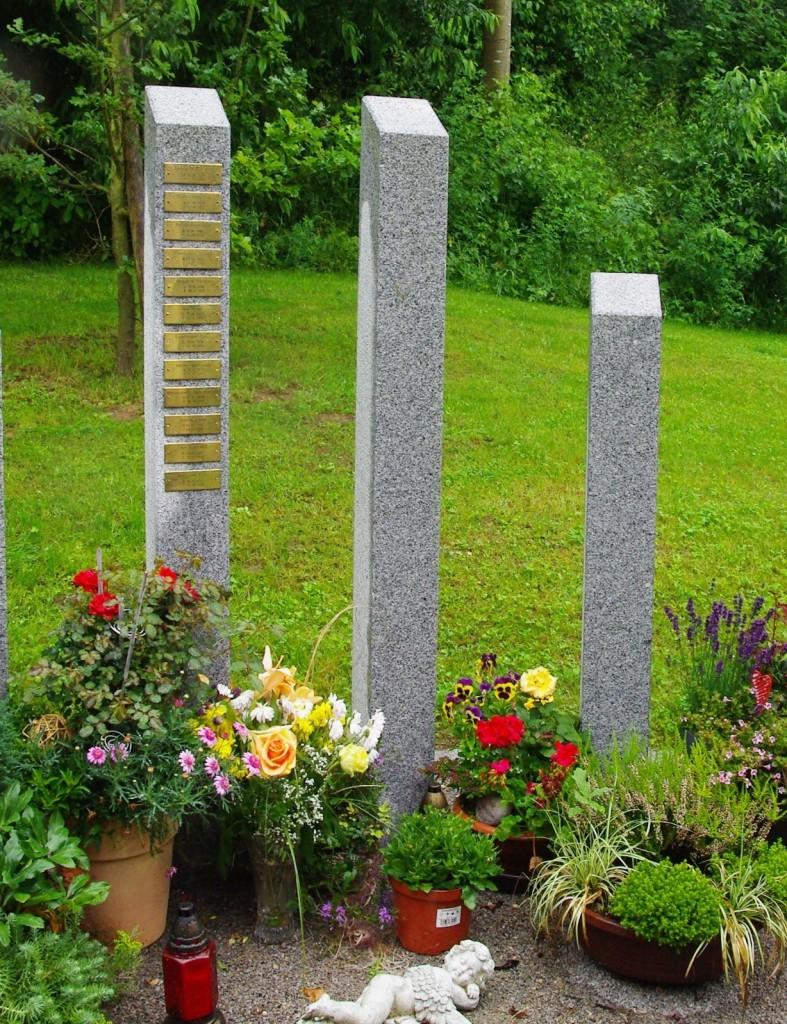 FriedhofGun (5)