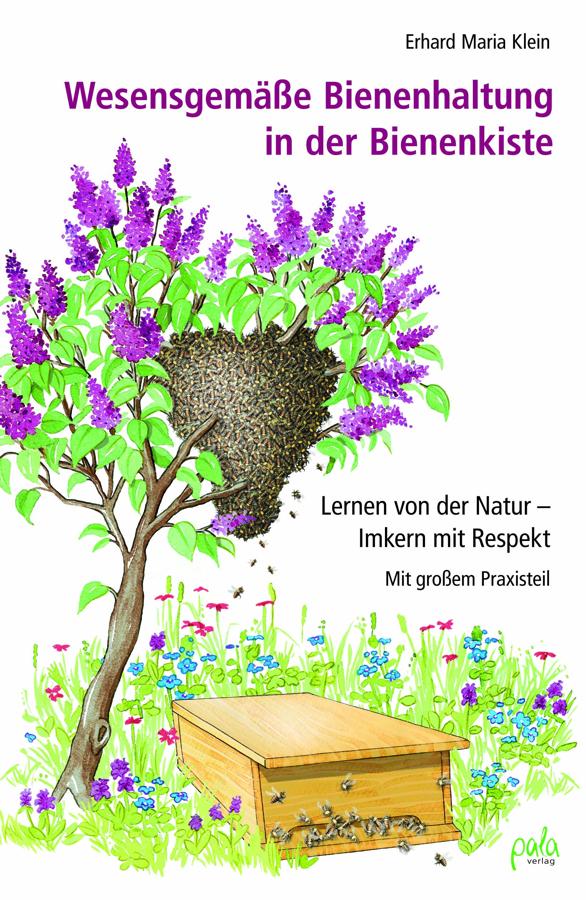 C_Wesensgemaesse_Bienenhaltung_in_der_Bienenkiste