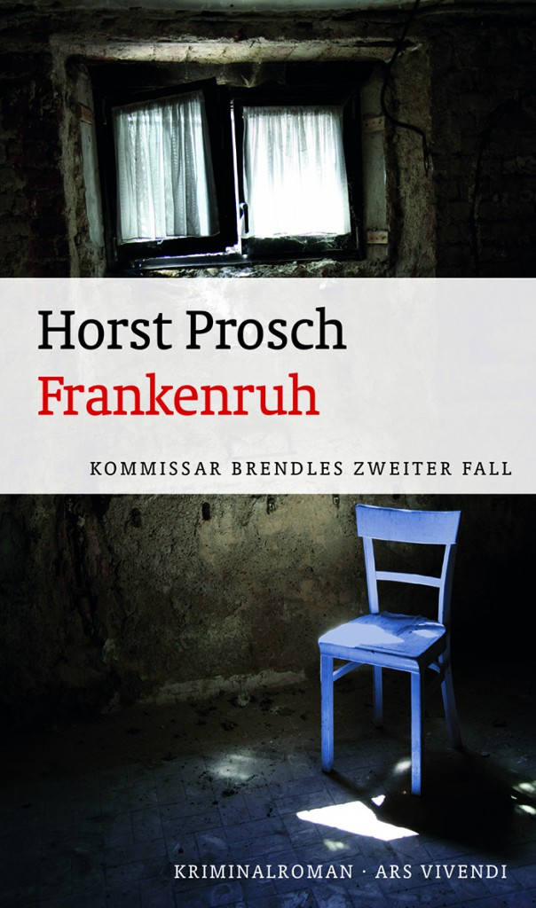 Frankenruh_Cover_druckfähig