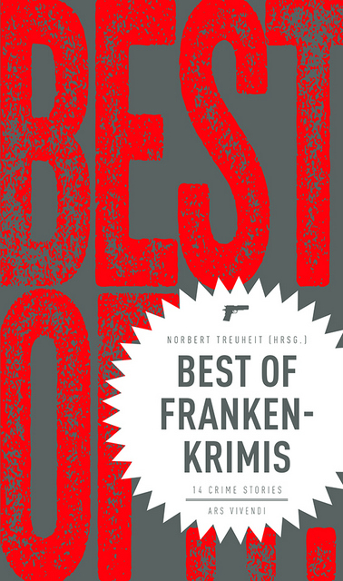 Best of Frankenkrimi_Cover_druckfaehig