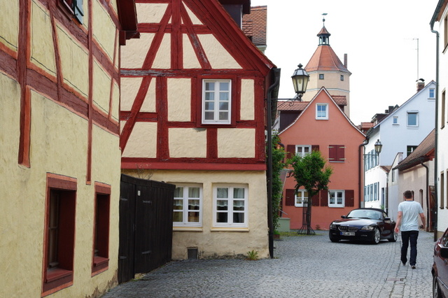 GunzenhausenWaagstraßeBlas 18.05.2012 15-56-47 18.05.2012 15-58-08.2012 15-58-08