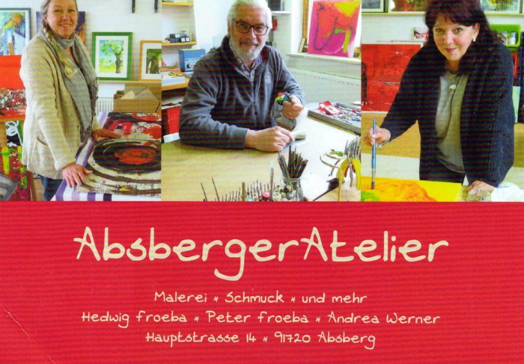 Absberger Maler 001
