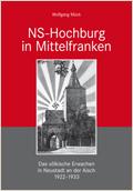 buch_ns_hochburg