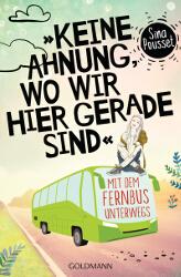 160802_fernbus_cover